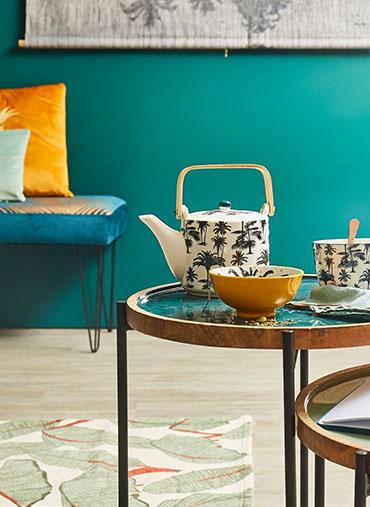 yliades marque sema design d co et mobilier de marques site professionnel. Black Bedroom Furniture Sets. Home Design Ideas