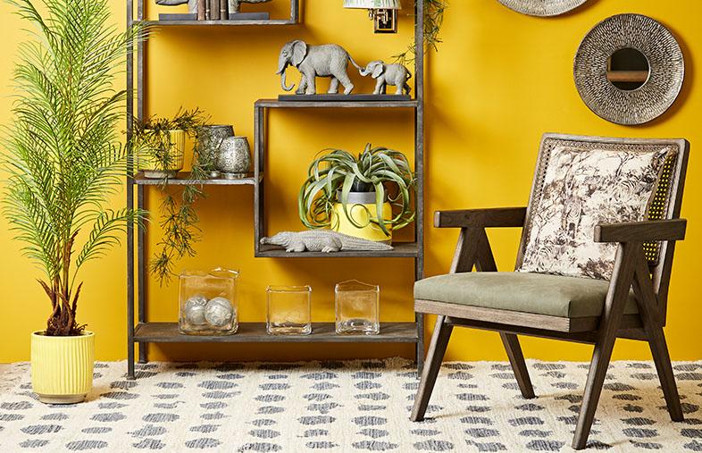yliades marque c t t ble d co et mobilier de marques site professionnel. Black Bedroom Furniture Sets. Home Design Ideas