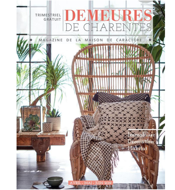 yliades vu dans la presse d co et mobilier de marques site professionnel. Black Bedroom Furniture Sets. Home Design Ideas