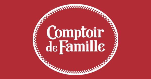 Yliades Marque Comptoir De Famille Deco Et Mobilier De