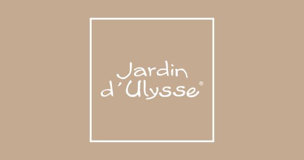 Yliades | Marque : Jardin d\'Ulysse | Déco et Mobilier de ...